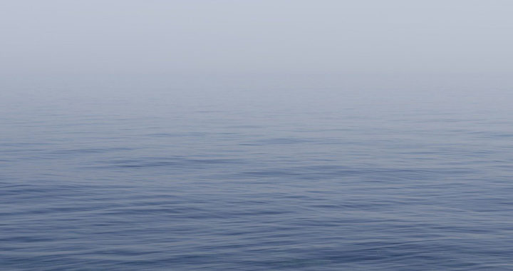 Blue Ocean Strategy: Definition and Principles